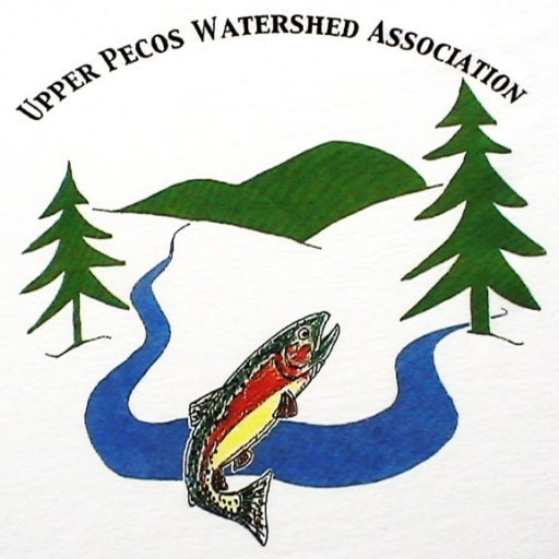 Upper Pecos Watershed Association